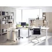 badm bel g nstig kaufen dielenm bel preiswert sch n online. Black Bedroom Furniture Sets. Home Design Ideas