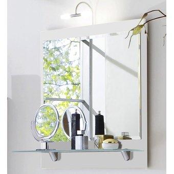 spiegel spiegelschr nke g nstige badm bel m bel regale spie. Black Bedroom Furniture Sets. Home Design Ideas